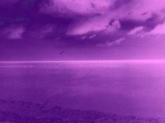 Maldives in dream