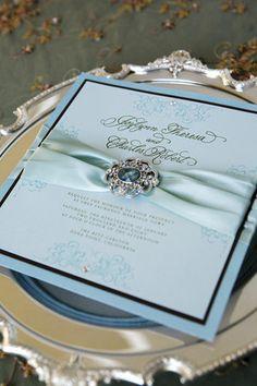 bodas de plata ideas para fiestas aqui encontraras ideas para tus