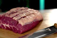 curso-de-carnes-do-dianteiro-com-chef-ivan-achcar