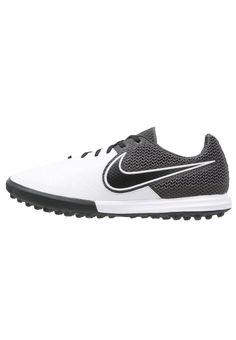 ¡Consigue este tipo de zapatillas fútbol de Nike Performance ahora! Haz  clic para ver los deta…  b56931c2f6342