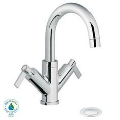 24 best faucet for powder room sink images bathroom basin taps rh pinterest com
