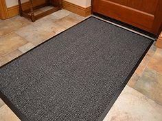 Küchenläufer ikea ~ Floori küchenläufer größen wählbar cm anthrazit