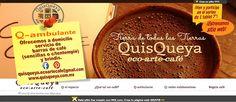 Desde luego, con nuestro propio café La FLOR de Suchitlán. ¡Nos encanta!