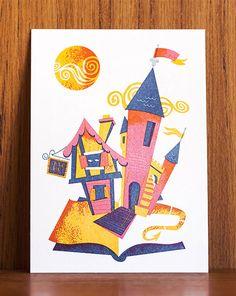 OaklandIllustrated_09