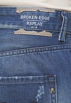 Image result for JEANS CANARY LONDON