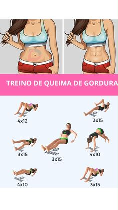 Fitness Workouts, Butt Workout, Sprint Workout, Elliptical Workouts, Chest Workout Women, Abs Workout For Women, Gym Workout For Beginners, Workout Videos, Lose Weight