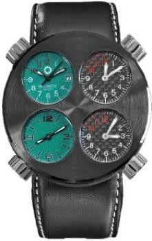 Luxstyle4u - Meccaniche Veloci Men's W103L_001 Automatic Black PVD Titanium and Aluminum 4 Dial Dual Time , $5,790.00 (http://www.luxstyle4u.com/meccaniche-veloci-mens-w103l_001-automatic-black-pvd-titanium-and-aluminum-4-dial-dual-time-date-watch/)