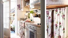 ikea cucine - Cerca con Google