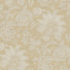 Save on York Wallcoverings luxury wallpaper. Free shipping! Find thousands of designer patterns. $7 swatches. SKU YK-CC9534.