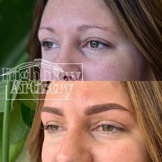 Blade and shade Brows! Highbrow Artistry located in Lexington KY Warm Weather, Eyebrows, Blade, Believe, Instagram, Eye Brows, Eyebrow, Arched Eyebrows, Lashes