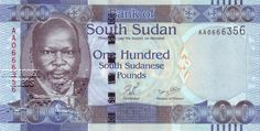 South Sudan Forex Tradings http://www.forexcurrencytradings.com/2014/12/south-sudan-forex-tradings.html #Forex #Trading #finance #Trade #money #USA #SouthSudan