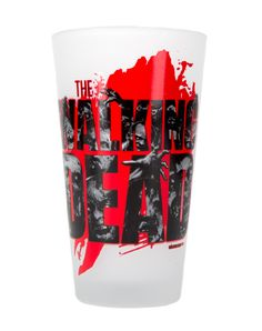 The Walking Dead Scary Zombie Pint – Spirit Halloween Halloween Wishes, Halloween Goodies, Spirit Halloween, Scary Halloween, Happy Halloween, Sweepstakes Today, Halloween Accessories, Halloween Decorations, Walking Dead