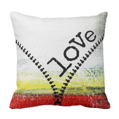 How to Unzipping for Love Abstract Digital Art Pillows you will get best price offer lowest prices or diccount coupone