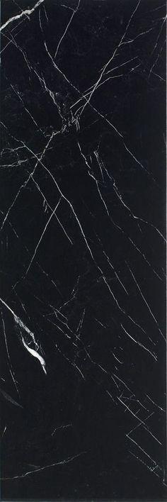Коллекция New Tradition от Villeroy & Boch (Германия) Tiles Texture, Stone Texture, Marble Texture, Wood Texture, Photo Texture, Textured Walls, Textured Background, Marble Art, Black Marble