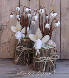 Spring Projects, Spring Crafts, Valentines Day Decorations, Flower Decorations, Easter Crafts, Christmas Crafts, Decor Crafts, Diy And Crafts, Pebble Pictures