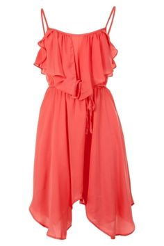 Cute dress to wear to a wedding