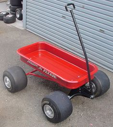 39 Mind Blowing Radio Flyer Wagons Wagons Amp Pedal Cars