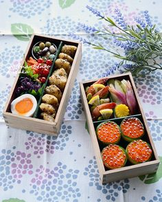 Cute Lunch Boxes, Bento Box Lunch, Japanese Lunch Box, Japanese Food, Japanese Restaurant Design, Hotel Food, Sushi Recipes, Food Humor, Food Presentation