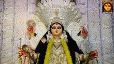 Jagaddhatri Puja Sunday November 2024 Jagaddhatri Puja Timings: Navami Tithi Starts = AM on Navami Tithi Ends = AM on Goddess Satta Jagaddhatri is worshipped on Jagaddhatri Puja day. Jagaddhatri Festival is celebrated in West Bengal. Durga Maa Paintings, Durga Puja, Gods And Goddesses, Aurora Sleeping Beauty, Dating, Disney Princess, West Bengal, Temples, Beautiful