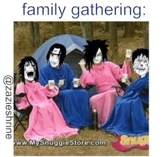 Funniest Naruto Memes - Page 4 - Naruto Forums