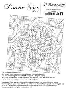 Prairie Star 2014 Bargello Quilts, Star Quilts, Quilt Blocks, Scrappy Quilts, Barn Quilt Designs, Quilting Designs, Quilting Projects, Sewing Projects, Paper Pieced Quilt Patterns