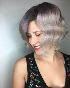 Magnificent Cool 65 Stunning Short Haircuts For Thick Hair Inspiration For Hairstyles For Women Draintrainus