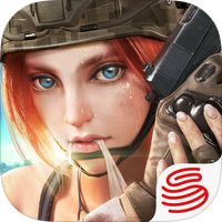 Get here the latest Rules Of Survival hack to generate unlimited amount of Resources and UnlockAll. Rules Of Survival hack tool has been released for you to enjoy your game without worring about your resources. Ipod Touch, Real Madrid, Survival Apps, Barcelona, Battle Royale Game, Last Man Standing, Mobile Legends, Fast And Furious, Mobile Game
