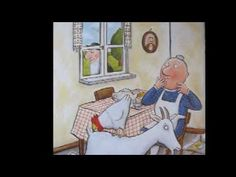 ▶ A Squash and a Squeeze - YouTube and other J.Donaldson books
