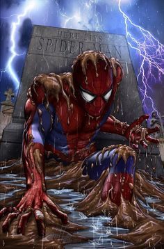 The Amazing Spiderman Vol. 3 Greg Horn Gamestop Variant Exclusive Only 6000 Printed Worldwide Amazing Spiderman, Spiderman 1, Batman, Scarlet Spider, Marvel Comics Art, Comic Superheroes, Spider Verse, Marvel Characters, Comic Character