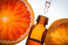 Siero Fai Da Te alla Vitamina C: Ricetta >> http://www.piuvivi.com/bellezza/ricetta-siero-faidate-fatto-in-casa-vitamina-c.html
