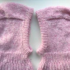 Baby Knitting Patterns, Baby Hats Knitting, Knitting For Kids, Free Knitting, Knitted Hats, Crochet Baby, Knit Crochet, Baby Kimono, Baby Cardigan
