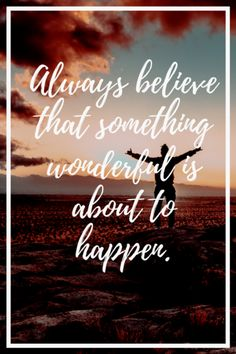Top 30 Best Motivational Quotes Ever Top 30 Best Motivational Quotes Ever - museuly<br> Enjoy these super motivational quotes! Let It Be Quotes, Quotes About God, Best Motivational Quotes Ever, Inspirational Quotes, Money Quotes, Life Quotes, Positive Thoughts, Positive Quotes, Gypsy Soul Quotes