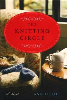 The Knitting Circle