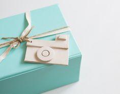 DIY Roundup: Photo Gifts for Mom | Photojojo