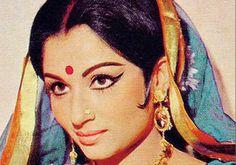Women's Day special: Zeenat Aman, Rekha, Hema Malini - Iconic trend setters (view pics)