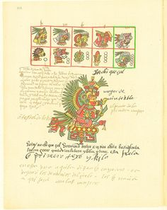 "TONALPOHUALLI: MACUILLI-QUIAHUITL (5-LLUVIA) 4/Enero/2016 ""El calendario Ritual"" Descripción completa: Cuenta de las trecenas (ritual) https://plus.google.com/photos/112927722908393466005/albums/6235531598337863921/6235531602408215778"