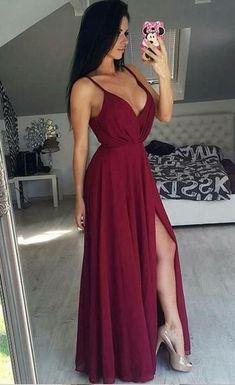 As a professional manufacturer, BBTrending for prom dresses, bridesmaid dresses, cocktail dresses, formal dresses, evening dresses and dresses for special event #eveningdresses