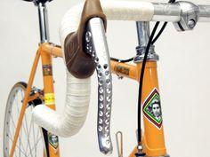 Molteni Replica Merckx Corsa 1990