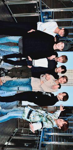 Taehyung, Namjoon, Foto Bts, Bts Bangtan Boy, Bts Jimin, Bts Group Picture, Bts Billboard, K Wallpaper, Bts Aesthetic Pictures