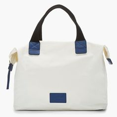 Fancy - Tote A Lot by Marc By Marc Jacobs