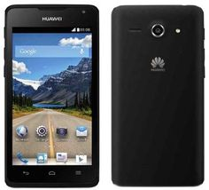 Price of Huawei Ascend in Pakistan. Specs, priece, & much more about Huawei comes with everything that you need in your cellphone. Its inches Mobile Phone Price, Mobile Phones, Latest Phones, Mobile News, Latest Technology News, Specs, Pakistan, Smartphone, Australia