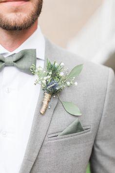 Grey Suit Wedding, Olive Wedding, Sage Green Wedding, Wedding Groom, Wedding Men, Wedding Attire, Dream Wedding, Bride Groom, Wedding Ideas