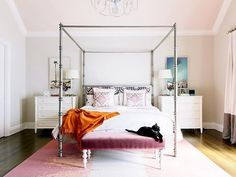 Best of the Best: Our Favorite Rooms of the Year
