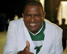 Nêgo é o novo intérprete do GRES Leão de Nova Iguaçu | Revista Styllus