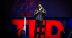 Current medical treatment boils down to six words: Have disease, take pill, kill something. But physician Siddhartha Mukherjee points to a future of medicine that will transform the way we heal.