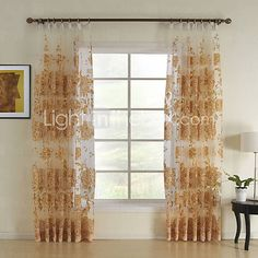 Image Result For Commercial Window Shades Boston