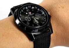 Мужские часы Swiss Army. Цена от 1990 руб.  Интернет-магазин. Бесплатно доставляем по России. Без предоплаты. Круглосуточно. Закажите здесь! http://topruwatch.ru/swiss_army