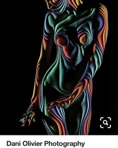 Women of Light – Impressive nude photography … Dani Olivier, Nude Photography, Photography Books, Iphone Photography, Digital Photography, Portrait Photography, Fashion Photography, Wedding Photography, Foto Art