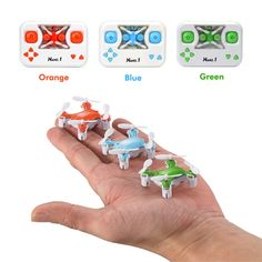 Dwi Dowellin X1 RC Mini Drone Pocket Drones Small Dron RC Quadcopter Nano Drone Toys Helicopter Aircraft Stunt Dron  Price: 35.98 & FREE Shipping  #tech|#electronics|#bluetooth|#computers