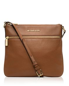 7f67a6d30459 68 Best Handbags & Wallets images | Wallets, Backpacks, Satchel handbags